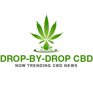Drop-by-Drop CBD - Hemp and CBD Lifestyle Magazine