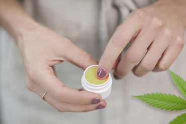 15 Best CBD Pain Creams To Try In 2021 wallpaper